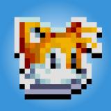 Tails128