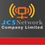 JCS Network