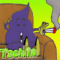 Tachin