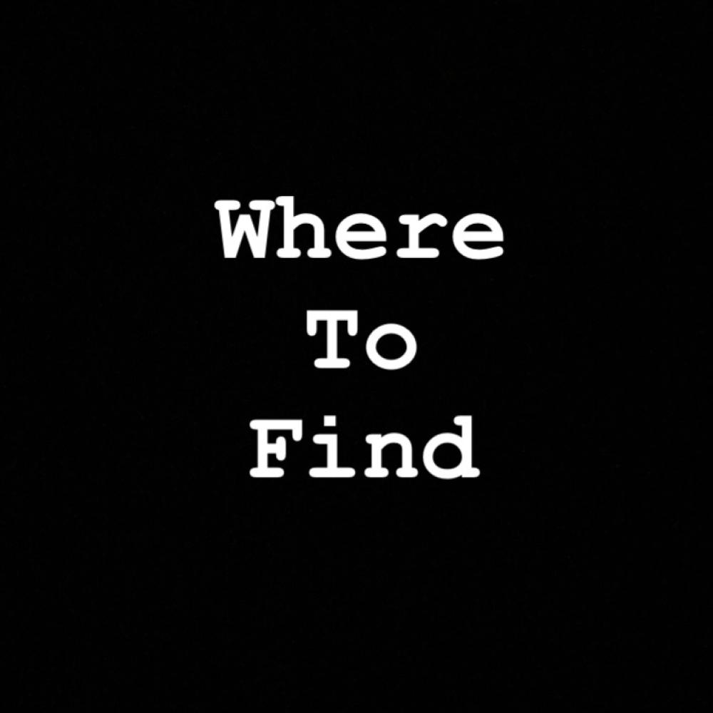 WhereToFind