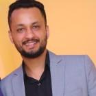 Photo of aakash