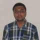 Profile picture of SumitSipani