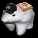 SpooderCraft's avatar