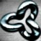 yut951121's avatar