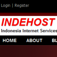 indehost