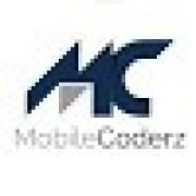 Photo of mobilecoderz