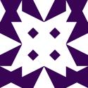 Immagine avatar per claudia