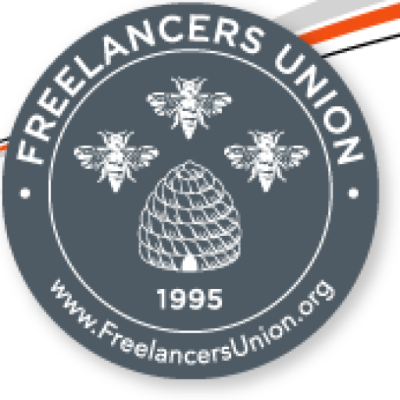 freelancersunion