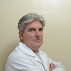 Jorge Azevedo