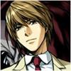 actmart avatar