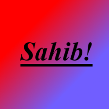 Avatar for SahibPrime from gravatar.com
