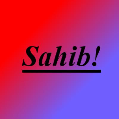 SahibPrime