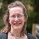 Marieke Bednarczyk's avatar