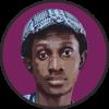 Jaachi Anyatonwu