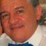 Sergio Miguel