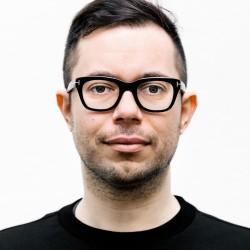 Simon Zirkunow