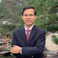 Tran Loc