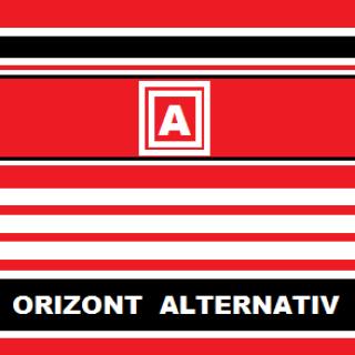 ORIZONT ALTERNATIV