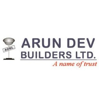 Arun Dev Buildes LTD