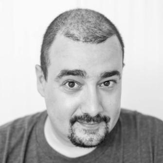 Marco Almeida (Webdados)