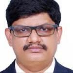 Vishnu Ajit
