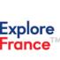 Avatar Turismo de Francia en España