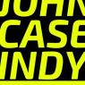 johnCaseyBostongrandPrix