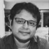 Ron Sengupta
