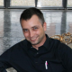 Wulf C. Krueger's avatar