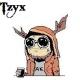 Tzyx's avatar