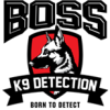 bossk9detection's Photo