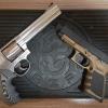 Guns Safe Life vs Cook Co -... - last post by ealcala31