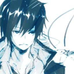 avatar de Sevi-kun