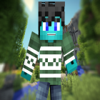 View Crafter409's Profile