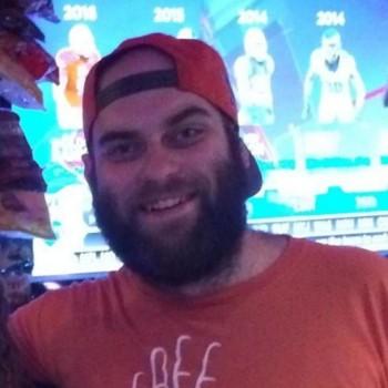 avatar for Shawn Fensterman