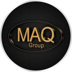 maqgroup