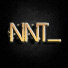 Avatar for nntoan from gravatar.com