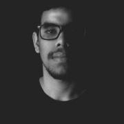 Photo of Lucas Pinto