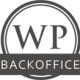 Profile picture of WPBackOffice