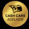 cashcarsadelaide