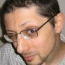 Matteo Fanti