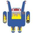 PikachuPro