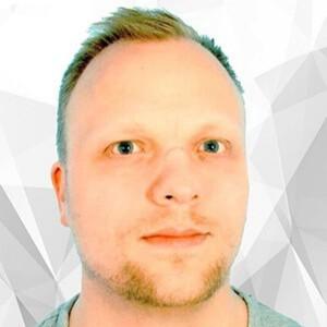 Tor-Arne Pettersen