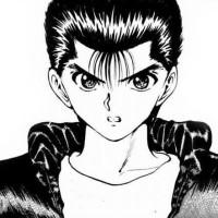 Yusuke321