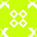 Immagine avatar per Anto