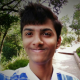 Veluri Mithun's avatar