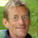 Carl Henrik Janson