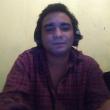 Carlos Gouvêa, Periferia em Foco