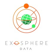 Exosphere Data