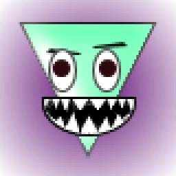 avatar de julencin2000
